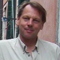 Bert van Dam