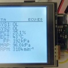 Bouw een OBD2-analyser met de Raspberry Pi