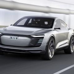 Afbeelding: Audi Mediacenter