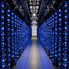 'Milk' maakt verwerken van big data 4 maal sneller