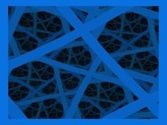 Milkymist video image Ssmatrix