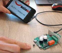 Elektor-TV-WiFi-Desktop-Thermostat