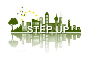 Step-Up-logo