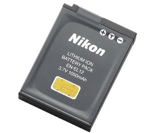 Thin Li-ion batteries
