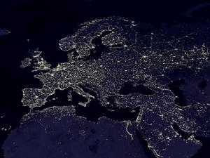 The Necessary Dream of a European Energy Diplomacy
