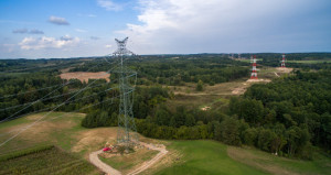 Lithuanian Energy Eyes Expansion in the Baltics