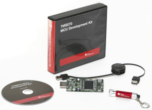 Elektor launches Ease-of-Use Benchmark for microcontroller development kits