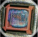 Computing Experts unveil Superefficient 'Inexact' Chip