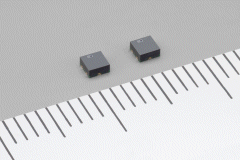 A Tiny Digital Humidity Sensor