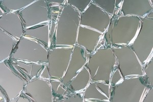 Storing Data on Pieces of Glass for Thousands of Years