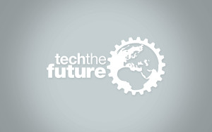 Make Your Website Carbon Neutral