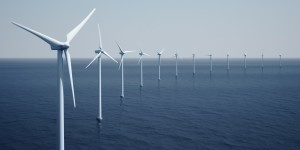 Collaboration Is Key at EWEA Offshore Wind Energy Conference