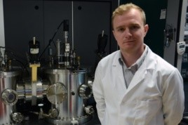 Vegan Additive makes Non-toxic Solar Cells