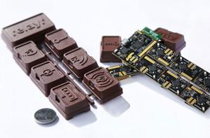 Wunderbar IoT Starter Kit – Now available from Elektor!