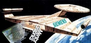 Siemens and Mentor Graphics enter $ 4.5 billion merger
