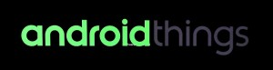 """Google will out bring a revised version of their IoT OS called """"Android Things"""""""