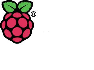 Post project 14: Raspberry Pi Recipes Part #6