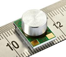 SMD-Thermogeneratoren verdrängen Batterien