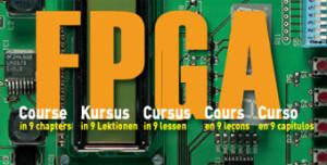 Exklusiv für Plus-Abonnenten: FPGA-CD gratis!