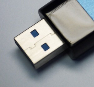 USB 3.0 mit 100 W - Fakt oder Fiktion?