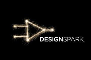 DesignSpark-chipKIT-Wettbewerb: Ihre Ideen sind gefragt