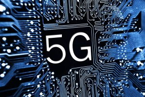 Keysight Technologies, UCSD, Demonstrate World's First 5G, 100 to 200 Meter Communication Link up to 2 Gbps