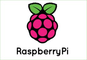 Projekt-Nr. 5: Raspberry Pi-Rezepte (Teil 2)