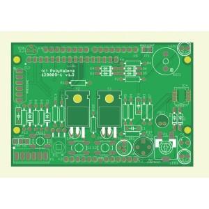 Maîtrisez les microcontrôleurs à l'aide d'Arduino