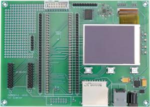 Qui a (encore) peur des microcontrôleurs à 32 bits ?