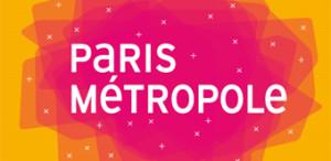 Mieux vivre à Paris avec (ou malgré) le numérique