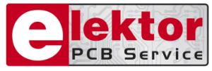 Elektor fabrique vos circuits imprimés