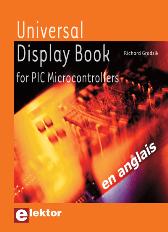 Nouveau livre électronique gratuit pour les abonnés d'Elektor PLUS