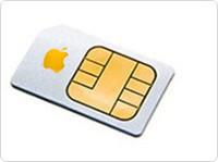 Apple, opérateur de téléphonie mobile