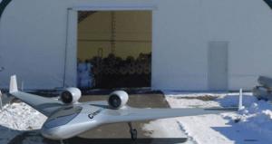 Avions (trop) bruyants : la recherche avance