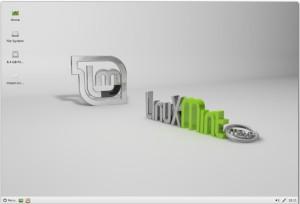 Linux Mint : Offrez une nouvelle jeunesse à vos PC