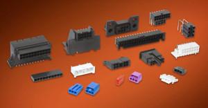 Personnalisation des connecteurs modulaires