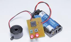 Projet n° 12 PolLux : inhalateur de lumière