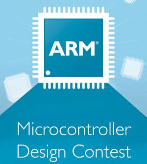10 000 $ à gagner – 400 cartes de développement gratuites : concours de conception ARM