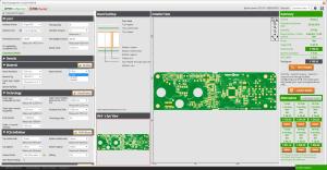 RF pool: professionele PCB's voor HF-toepassingen