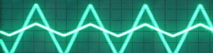 Mijn favoriete reparatiegereedschap: de oscilloscoop