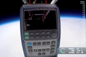 R&S start 'Scope in Space' wedstrijd