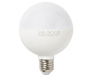Gezien bij Ikea: LED-lamp met 1.800 lm en 90 CRI