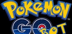 "Bosch Sensortec zegt ""dankjewel"" tegen Pokémon Go"