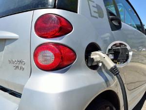 Prijspariteit met verbrandingsmotoren kan al in 2020 worden bereikt.