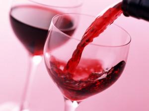 Organic Wine Webshops; Enjoy Your Wine Responsibily!