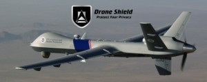 Open Source DroneShield Kit Alerts You of Snooping UAVs