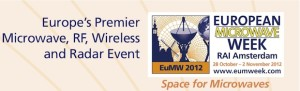 European Microwave Week: The Future of Wireless