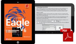 Quem Compra um E-Book da Elektor, Pode Comprar um Segundo a Metade do Preço!