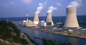 Nuclear Power in Belgium: Contested but Still Dominant