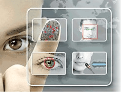 Android apps support face and fingerprint biometrics